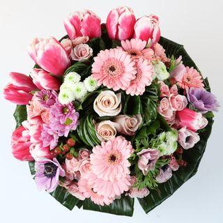 Bouquet_ac59ed7bb-e110-a96d-49da2828d98f[1]
