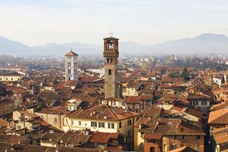 Lucca-vintage-holidays