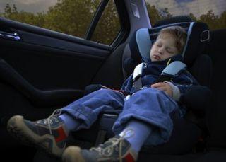 Auto_safety[1]