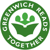 Greenwich reads together