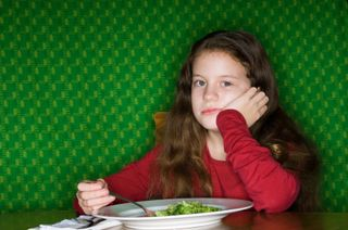 Children_hate_vegetables_because_they_have_extra_taste_buds