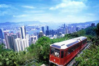 Peak_tram_hongkong[1]