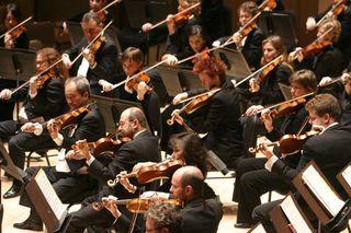 Classical-music[1]