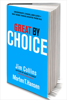 Great_by_choice_jim collins