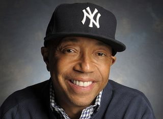 Russell_Simmons_1