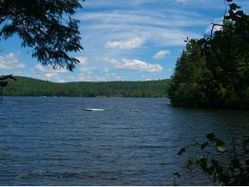 Lake sunapee2