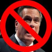 NO-Mitt-Romney