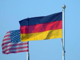 Usa-german-flags-030806