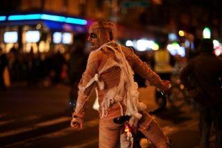 Halloween_in_nyc-360x240