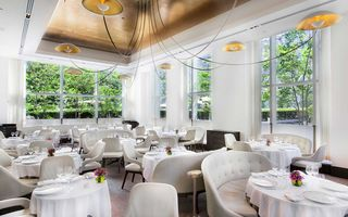 Jean_georges_corporate_gallery_restaurants_017