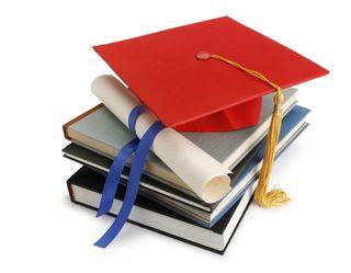 Education_cap1
