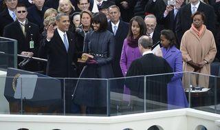 La-pn-obama-second-inauguration-photos-2013010-008