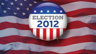 420-election-2012-button.imgcache.rev1351688425858