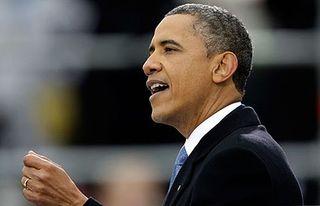 Blog_obama_inauguration_2013_3