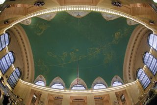 GrandCentralCeiling3