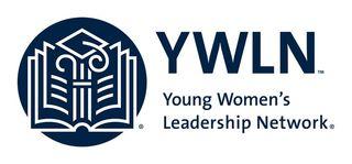 YWLN Logo