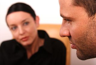 Istock_photo_of_two_people_talking