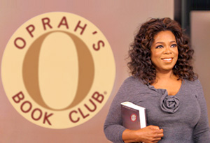 20100823-oprah-with-obc-logo-300x205