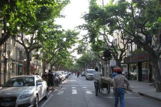 French concession2