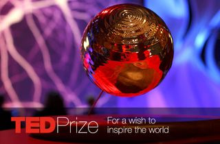 Tedprize_new_chapter