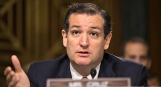 130618_ted_cruz_ap_328