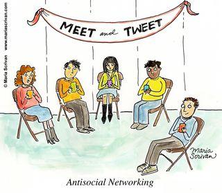 Antisocial_fullsize