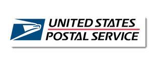 US-Post-Office-QR-Code-Discount