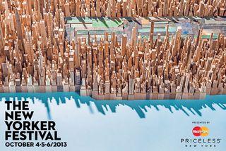 New-yorker-festival-2013