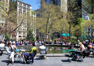 Madison-Square-Park-1-Medium