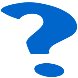 Question_mark_svg_2