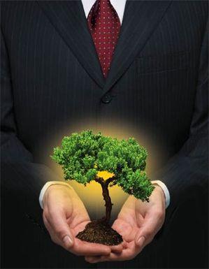 20080124_sustainability