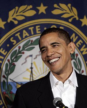 Barack_obama_070112031201489_widewe