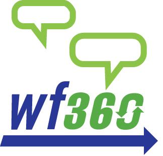 2007521_wf360_logo