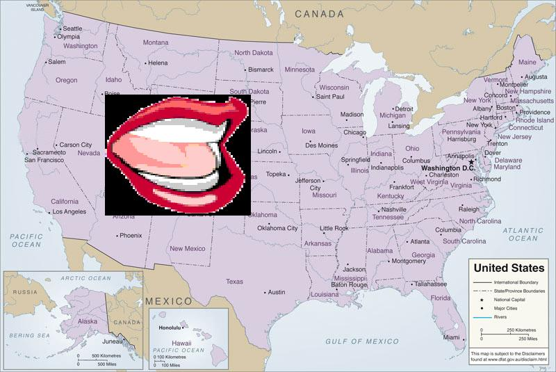 Mouth_over_usa