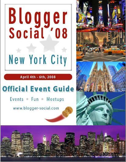 Blogger_social_cover