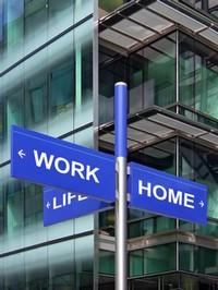 Work_life_balance_sign