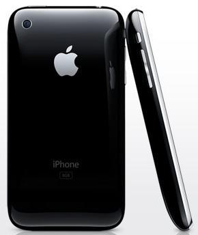 I_phone