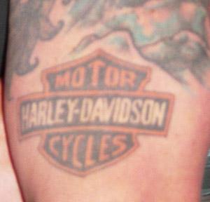 Tattoobrandharley_2