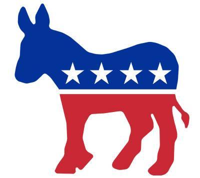 Donkeydemocratlogohomepageimagecomp