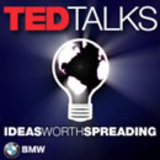 Ted_talks_1